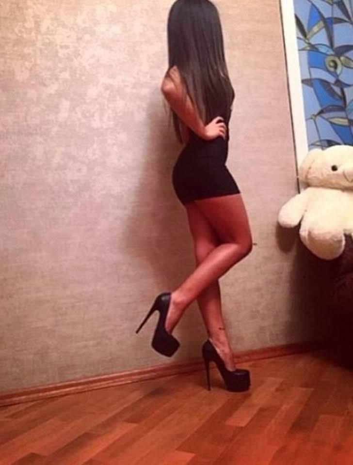 Индивидуалка Аленка, 23 года, метро Чкаловская