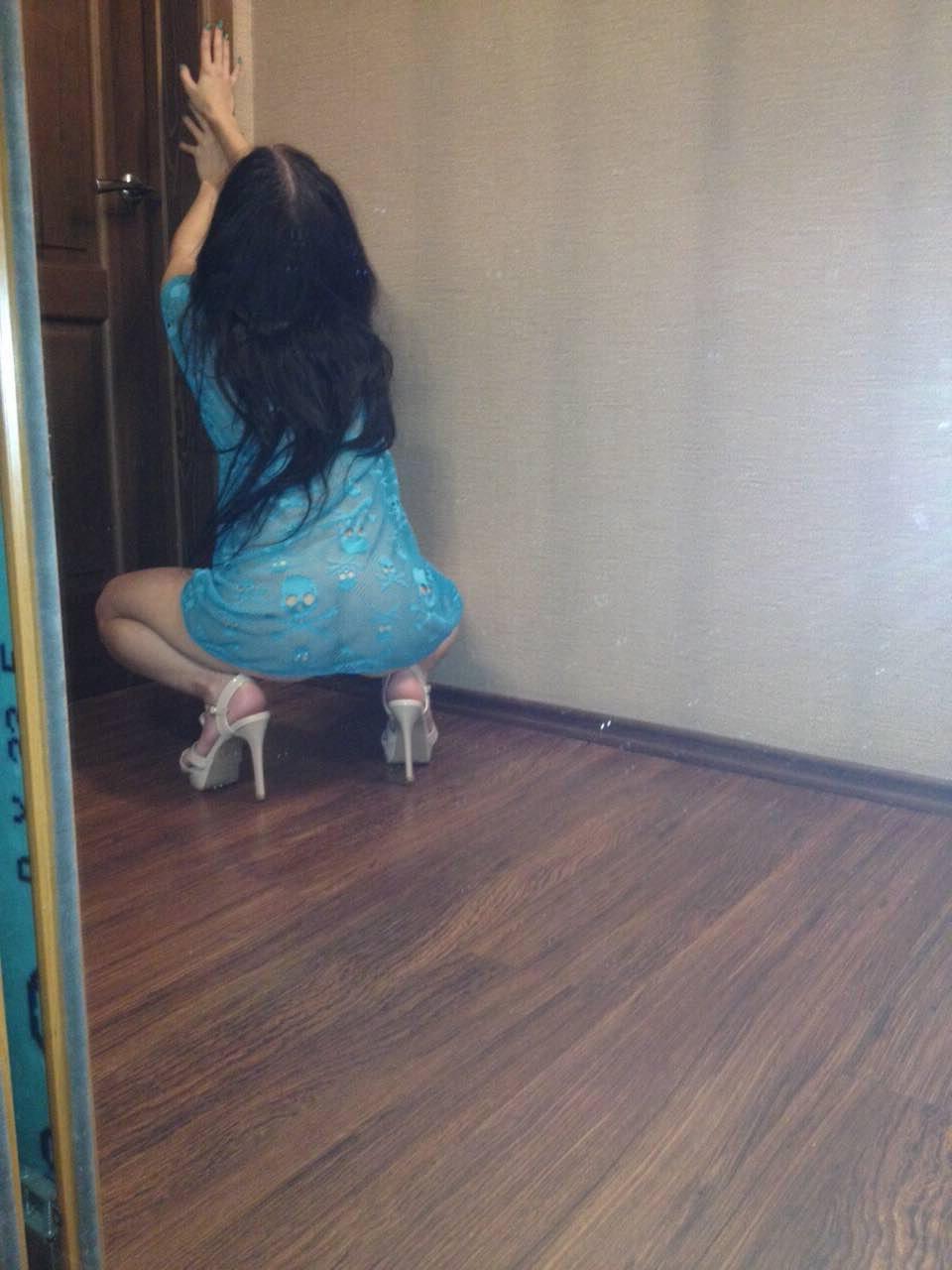 Индивидуалка Девочки, 44 года, метро Домодедовская