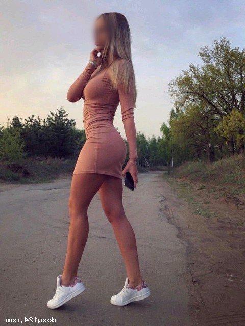 Индивидуалка Индивидуалка, 40 лет, метро Третьяковская