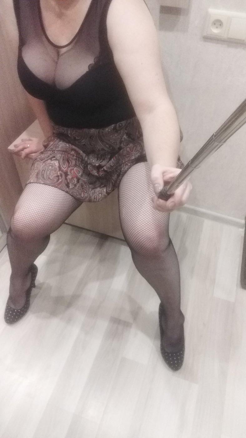 Индивидуалка Катюша, 44 года, метро Преображенская площадь
