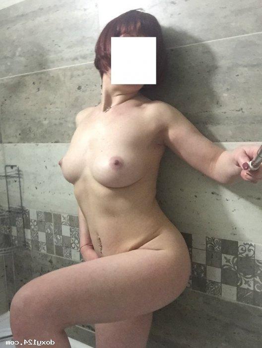 Индивидуалка Марийарт, 39 лет, метро Калужская