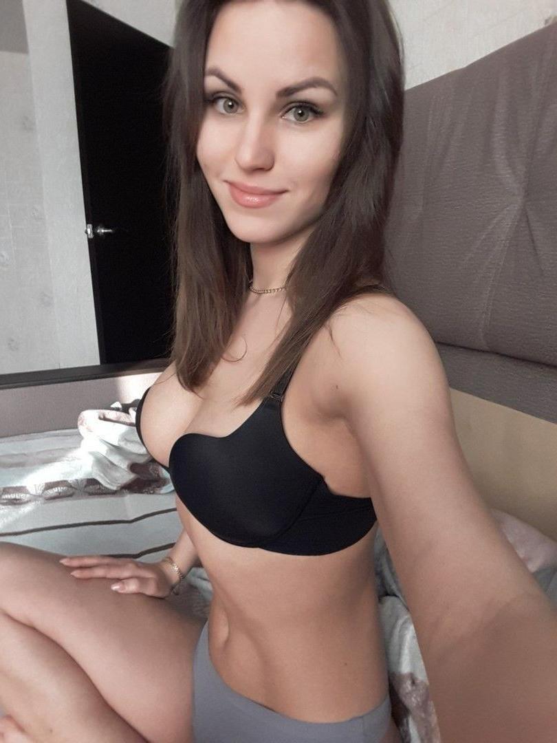 Индивидуалка Сабина, 34 года, метро Очаково
