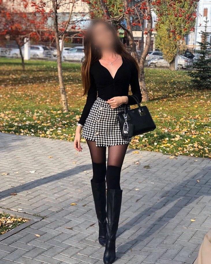 Индивидуалка Виола, 32 года, метро Пролетарская
