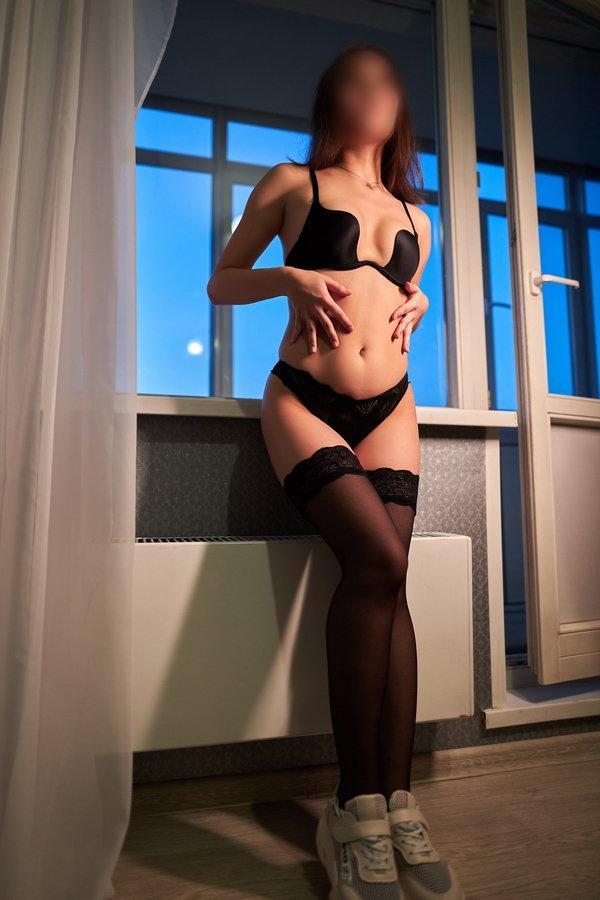 Проститутка Аэлита, 31 год, метро Севастопольский проспект