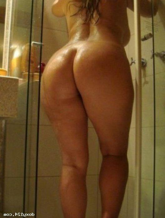 Проститутка Альбина, 37 лет, метро Косино