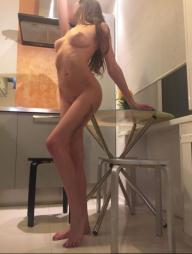 Проститутка Алексанра, 29 лет, метро Мневники