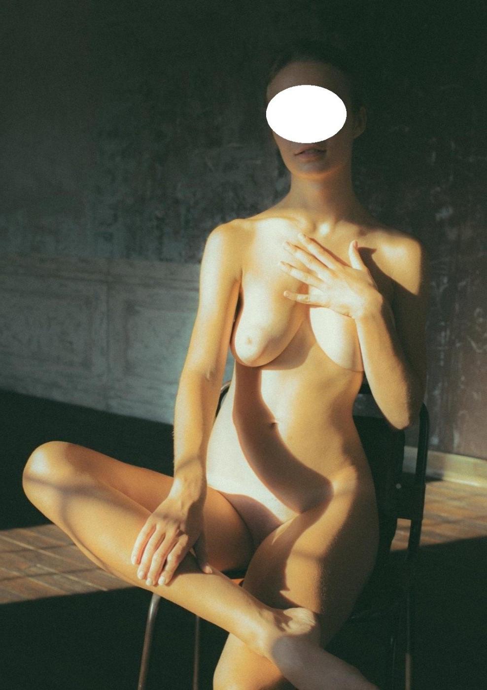 Проститутка Аллачка, 22 года, метро Битцевский парк