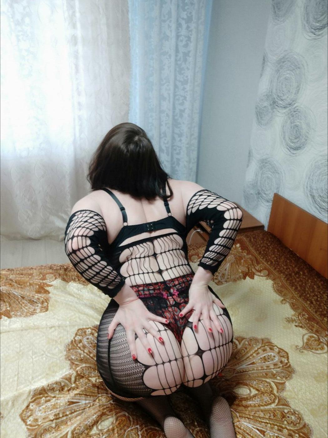 Проститутка Анфиса , 42 года, метро Чеховская