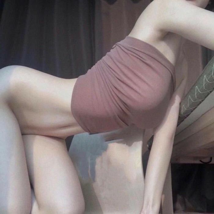 Проститутка Ангилина, 45 лет, метро Полянка