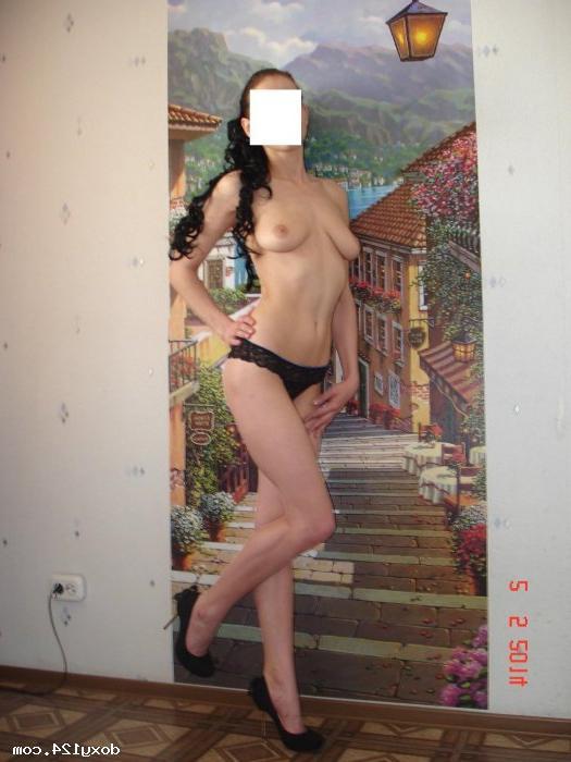 Проститутка Артём, 27 лет, метро Ржевская