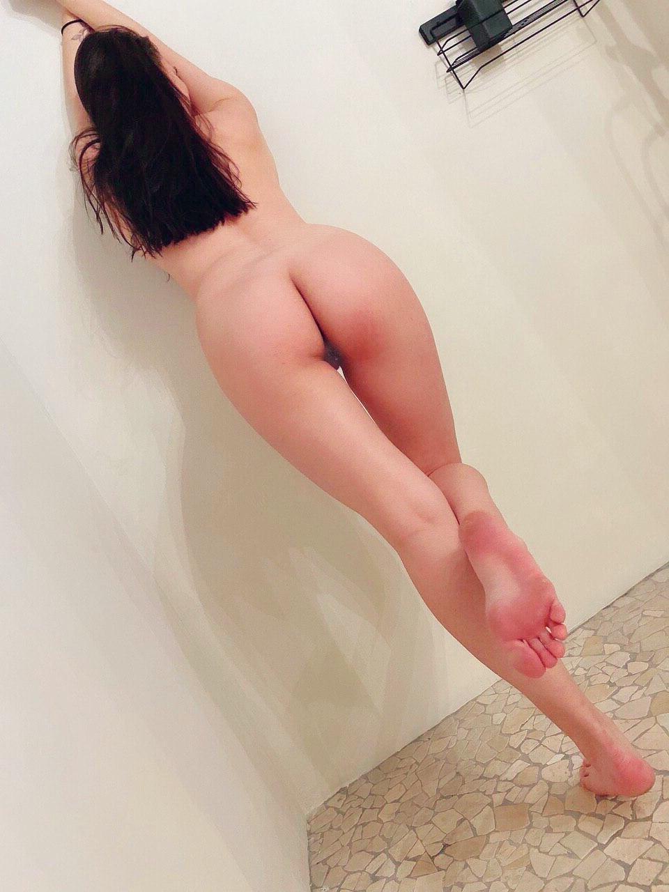 Проститутка Дина, 28 лет, метро Охотный ряд
