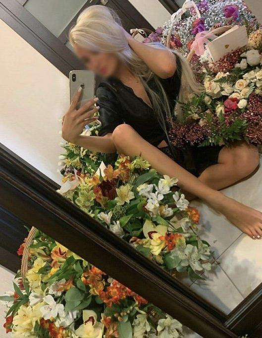 Проститутка Две кошечки, 27 лет, метро Театральная