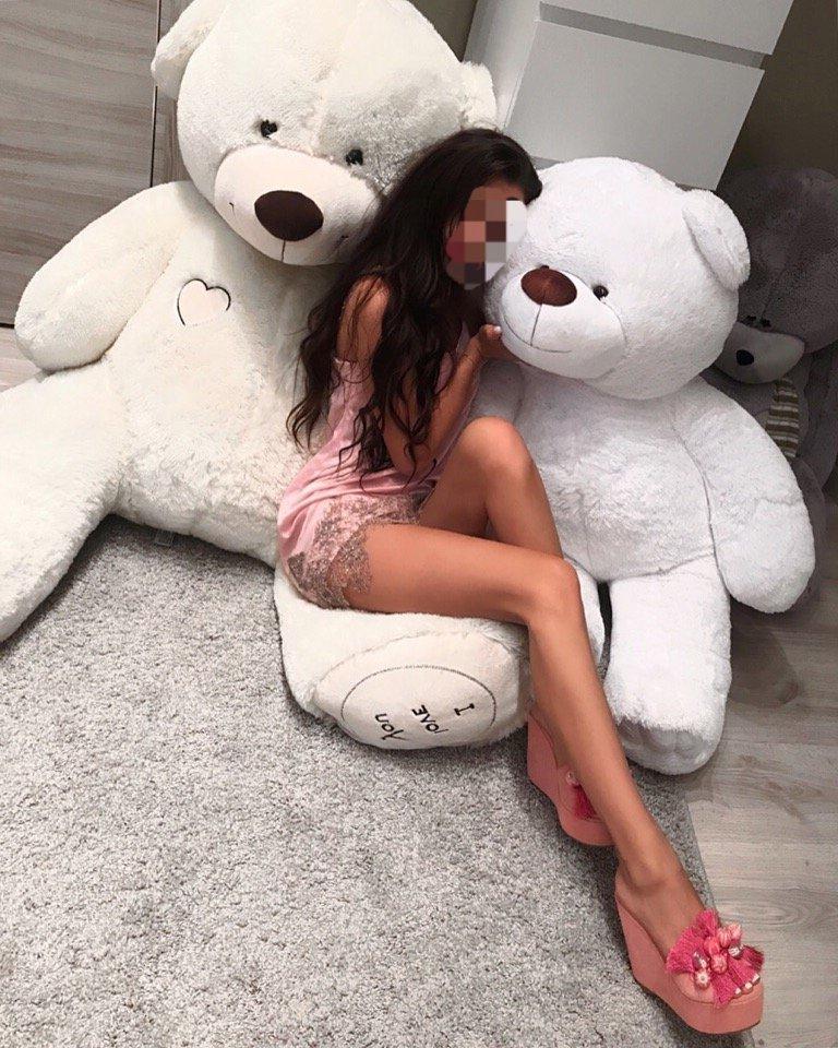 Проститутка Горничная, 34 года, метро Жулебино