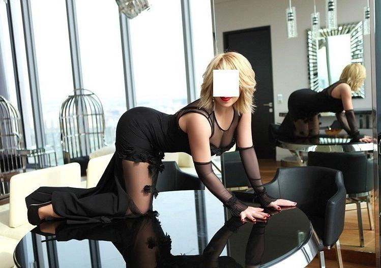 Проститутка Гоша, 40 лет, метро Охотный ряд
