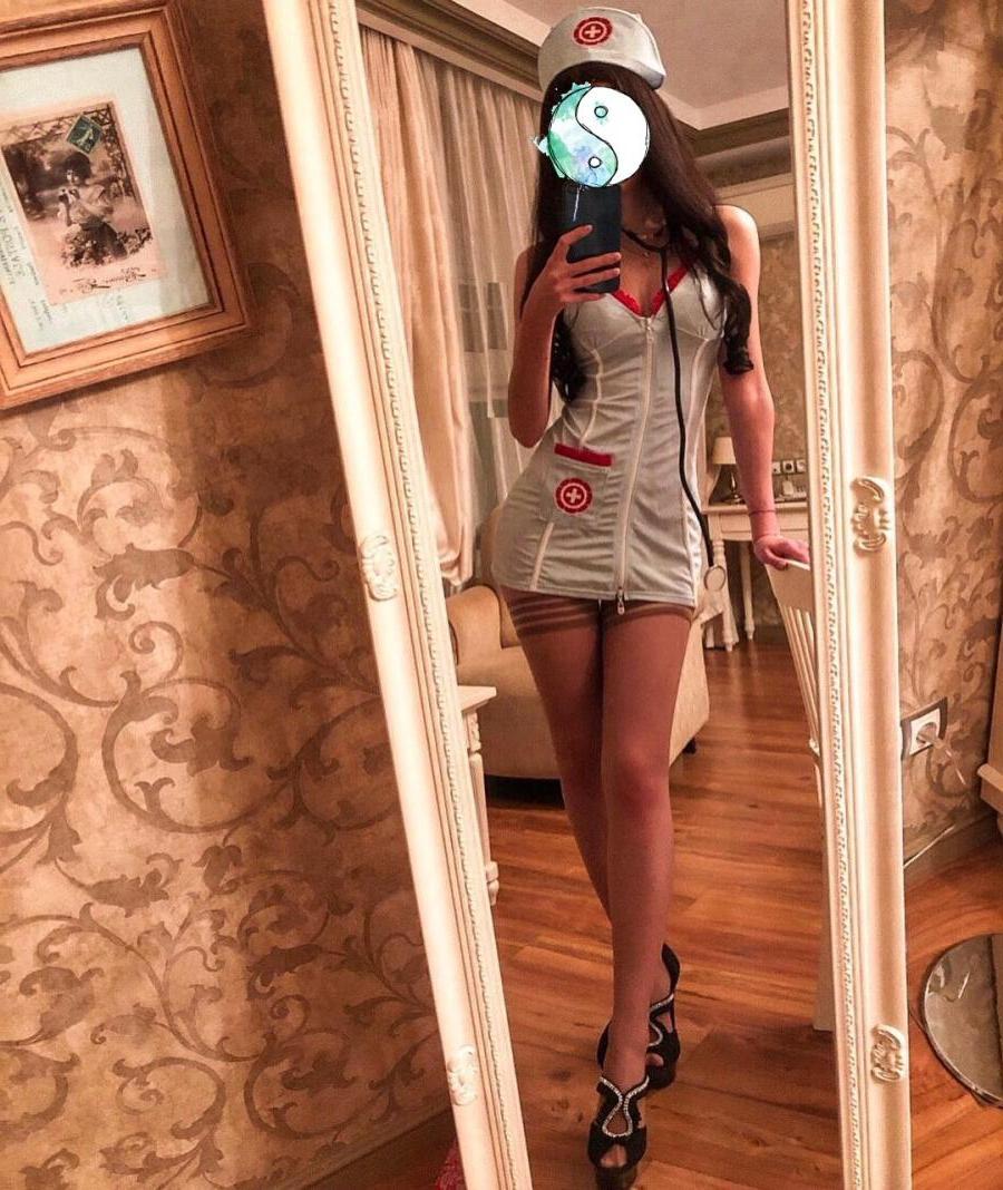 Проститутка Индивидуалка, 30 лет, метро Алтуфьево