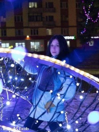 Проститутка Инна, 40 лет, метро Тургеневская