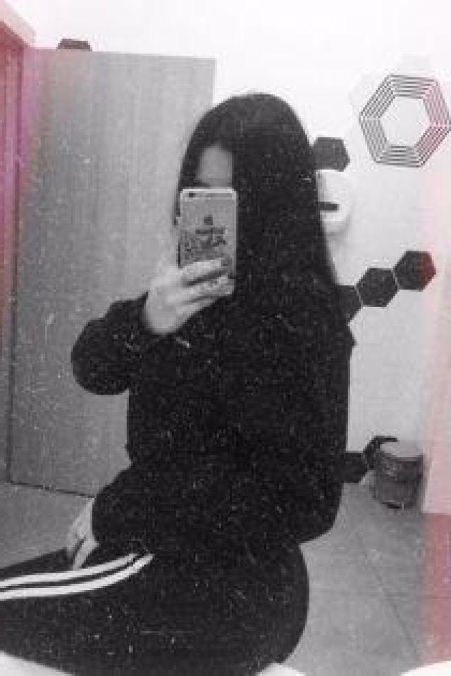 Проститутка Изабелла, 27 лет, метро Волоколамская