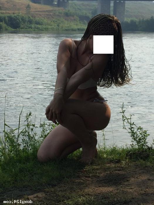 Проститутка Изюминки, 42 года, метро Кузьминки