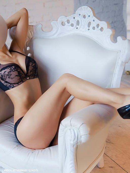 Проститутка Кармен, 27 лет, метро Волхонка