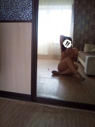 Проститутка Кира, 18 лет, метро Выхино