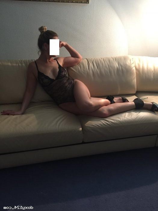 Проститутка Ксюша, 25 лет, метро Лухмановская