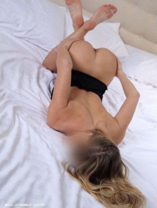 Проститутка Лада, 45 лет, метро Водный стадион