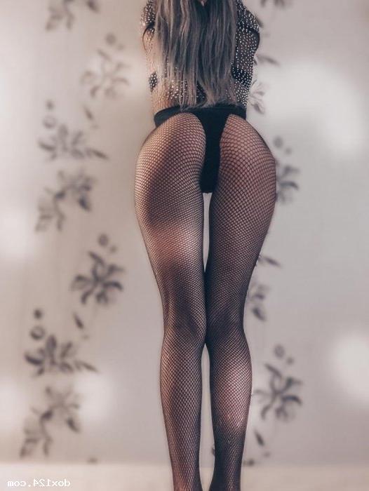 Проститутка леся, 38 лет, метро Тёплый стан