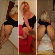Проститутка Людмила, 35 лет, метро Октябрьская