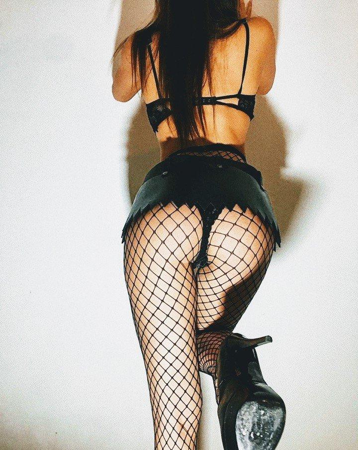 Проститутка Маришка, 28 лет, метро Отрадное