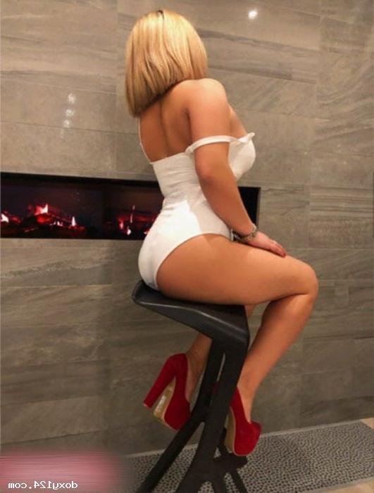 Проститутка Мулаточка, 31 год, метро Бульвар Дмитрия Донского