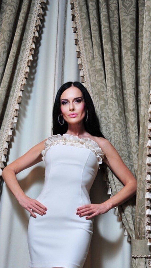 Проститутка Наденька, 32 года, метро Коньково