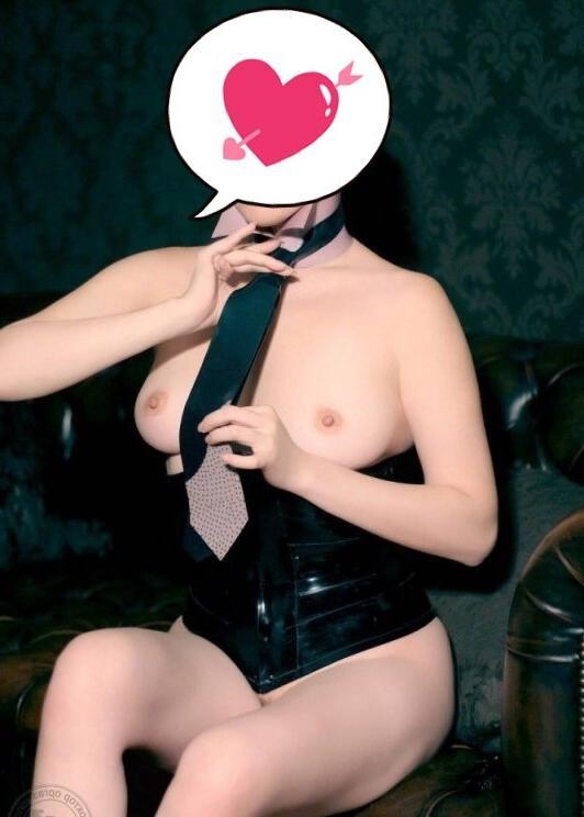 Проститутка Николь, 38 лет, метро Савёловская