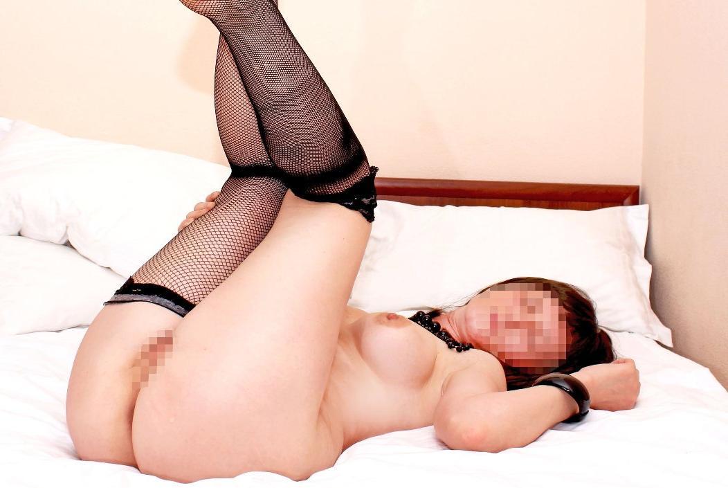Проститутка пппппп, 25 лет, метро Окская улица