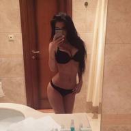 Проститутка Рита, 41 год, метро Щукинская