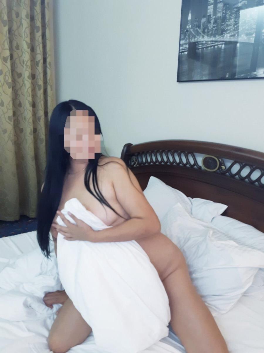 Проститутка Ритуся, 23 года, метро Спартак