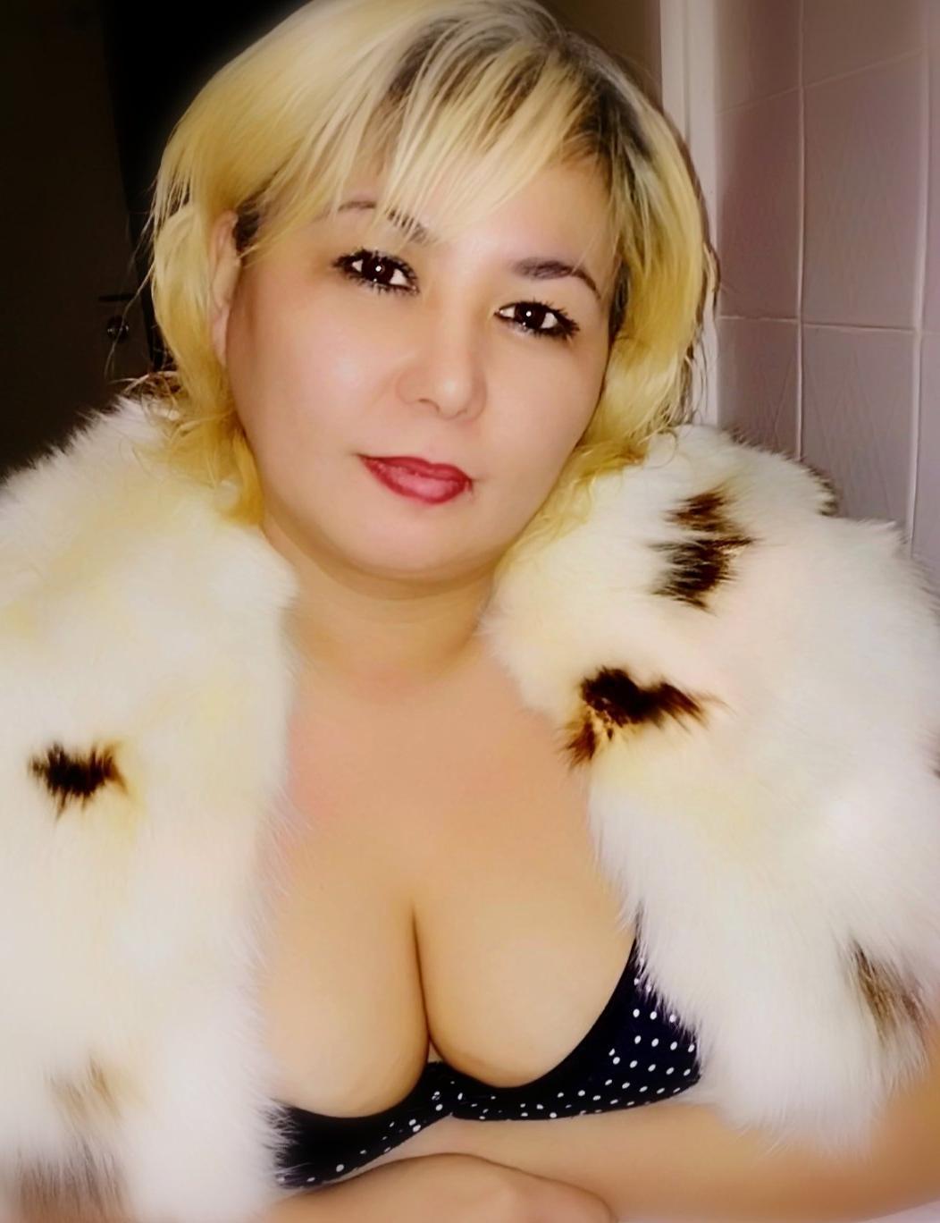 Проститутка Русский Досуг, 26 лет, метро Арбатская