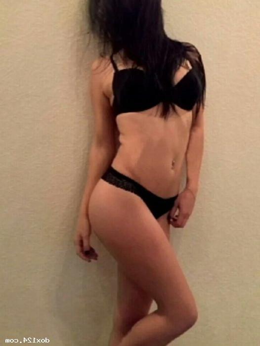 Проститутка Софи, 43 года, метро Театральная