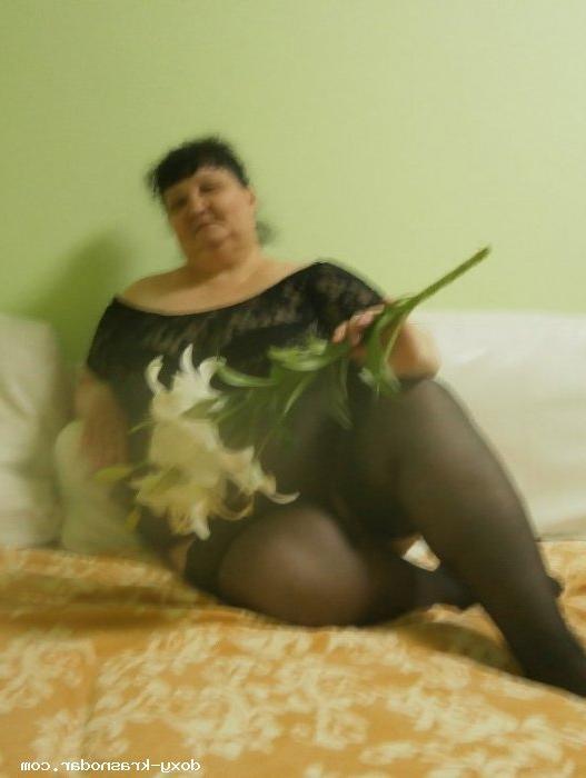 Проститутка Строгая Леди, 43 года, метро Чистые пруды