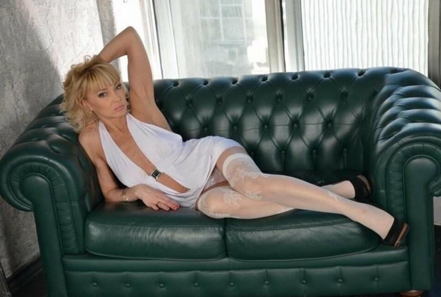 Проститутка Василиса, 44 года, метро Трубная
