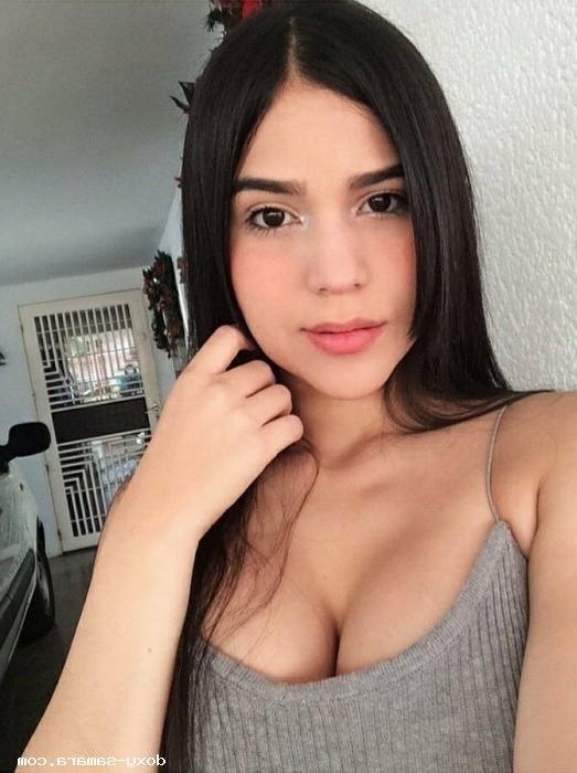 Проститутка Вика, 20 лет, метро Строгино