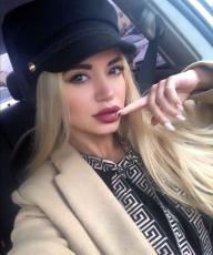 Проститутка Виктория, 41 год, метро Бульвар Дмитрия Донского