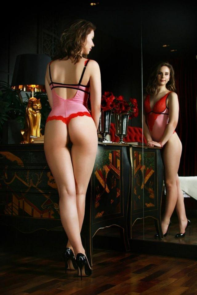 Проститутка Вилена, 36 лет, метро Улица Скобелевская